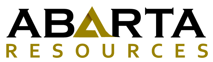 Abarta Resources